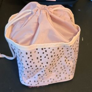 thirty-one Storage & Organization - NWT Cinch Up Bin